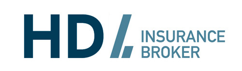 Logo-HD-Insurance-Broker2